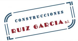 logo Construcciones Ruiz García