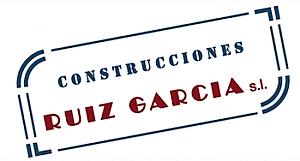 Construcciones Ruiz Garcia